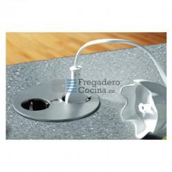 Enchufe encimera Energy box...