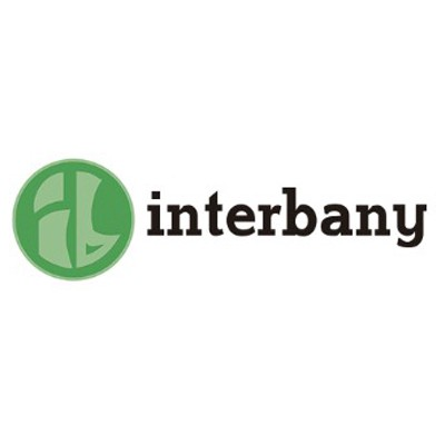 Interbany Fregaderos